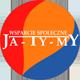Logo Stowarzyszenia Wsparcie Społeczne
