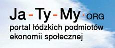 ja-ty-my.org